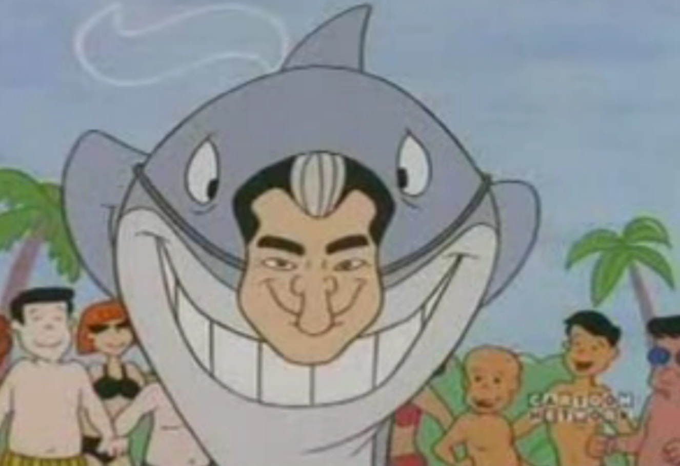 johnny_bravo_shark_nixon_mask.jpg