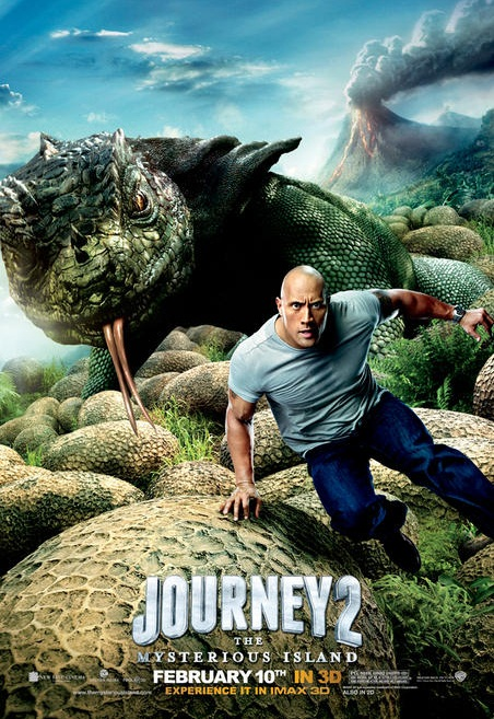 journey2therock.jpg