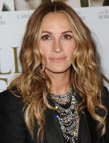 Julia Roberts Normal Heart