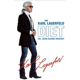 Karl diet book