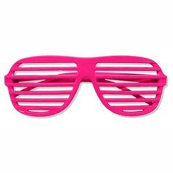 Kanye baby glasses