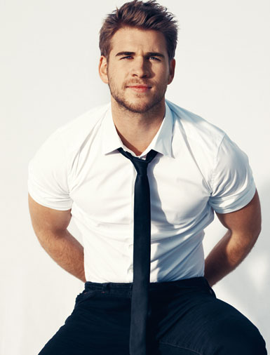 liam_hemsworth_cover3_vss.jpg