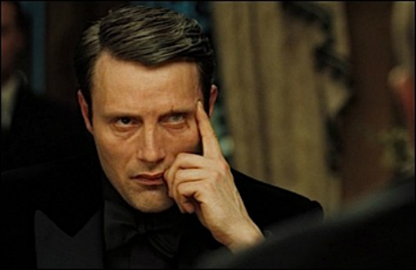 mads_mikkelson_le_chiffre.jpg