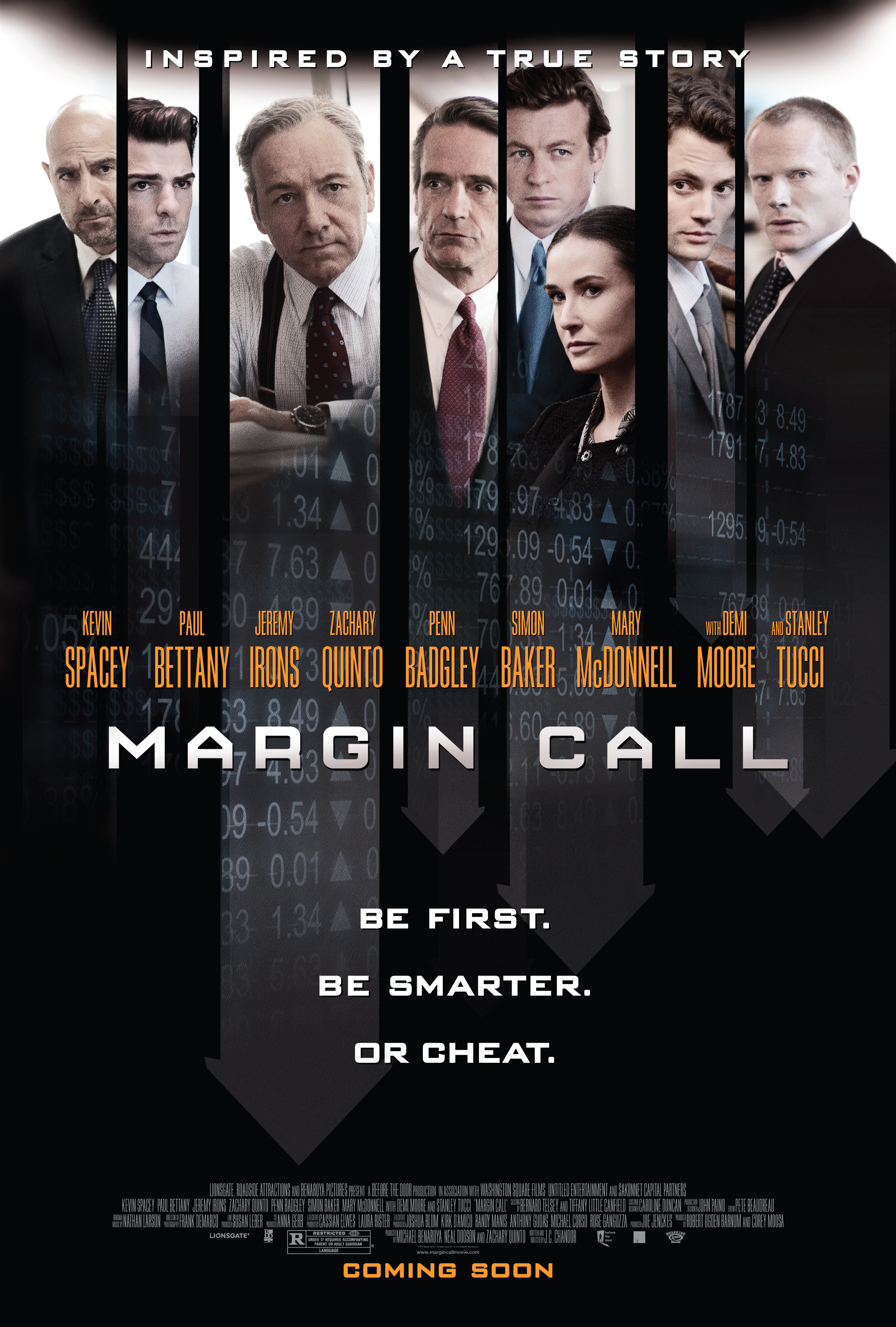 margincallposter.jpg