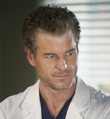 Eric Dane Mcsteamy Leaving Grey's Anatomy