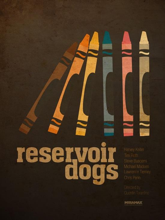minimalreservoirdogs.jpg