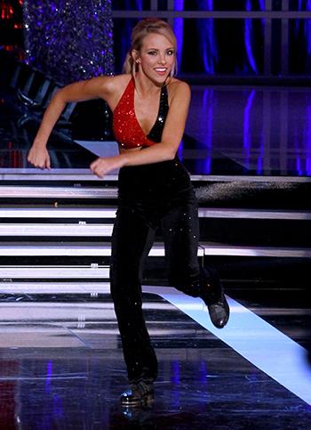 Miss America talent cheesy2