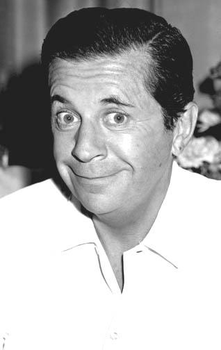 Buddy Sorrell