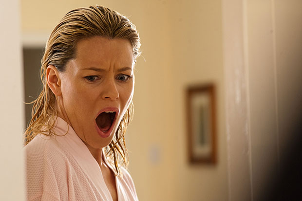 Movie 43: Elizabeth Banks