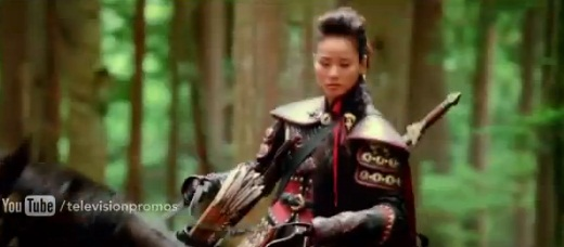 mulan_jamie_chung_once_upon_a_time_abc.j