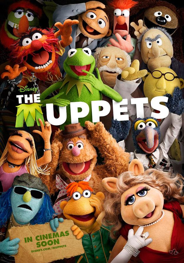 muppetsintlposter.jpg