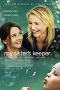 my_sisters_keeper.jpg