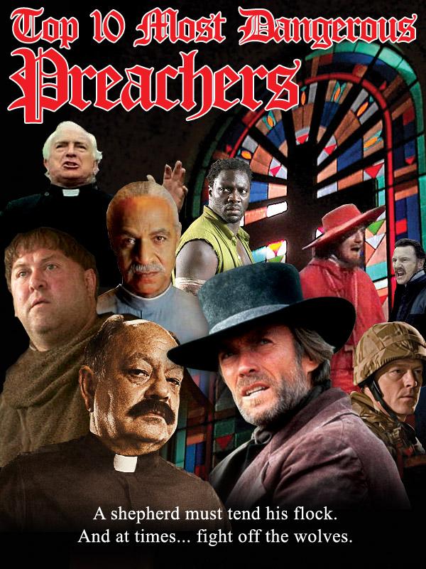 preachers.jpg
