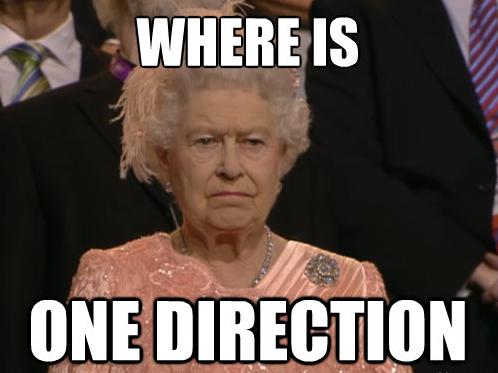 queen-direction-728.jpg