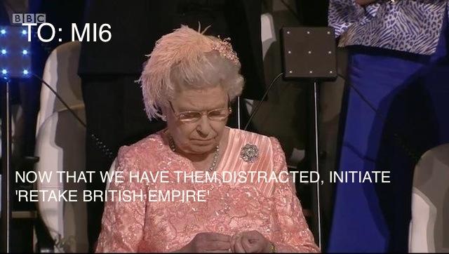 queen-mi6-728.jpg