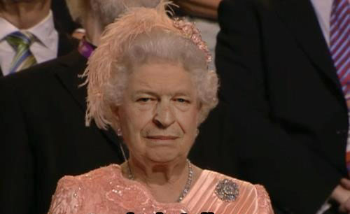 queen-noble-728.jpg