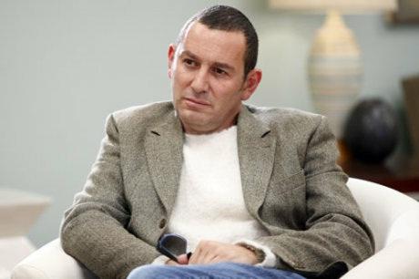 Dr Oz: After Five Celebrity Rehab Deaths, Dr Drew Sits ...