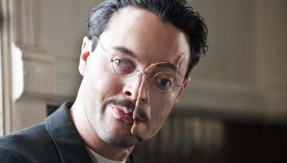 richardharrow.jpg