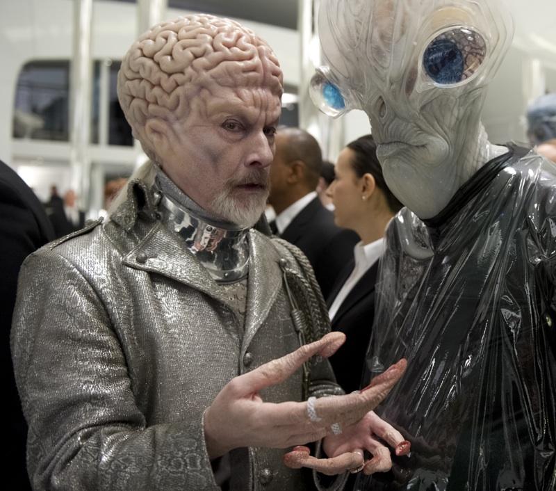 suits season 2 720