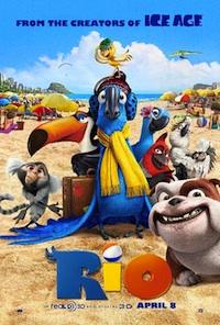 rio-poster.jpg