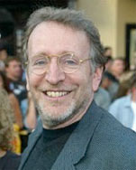 Phil Alden Robinson