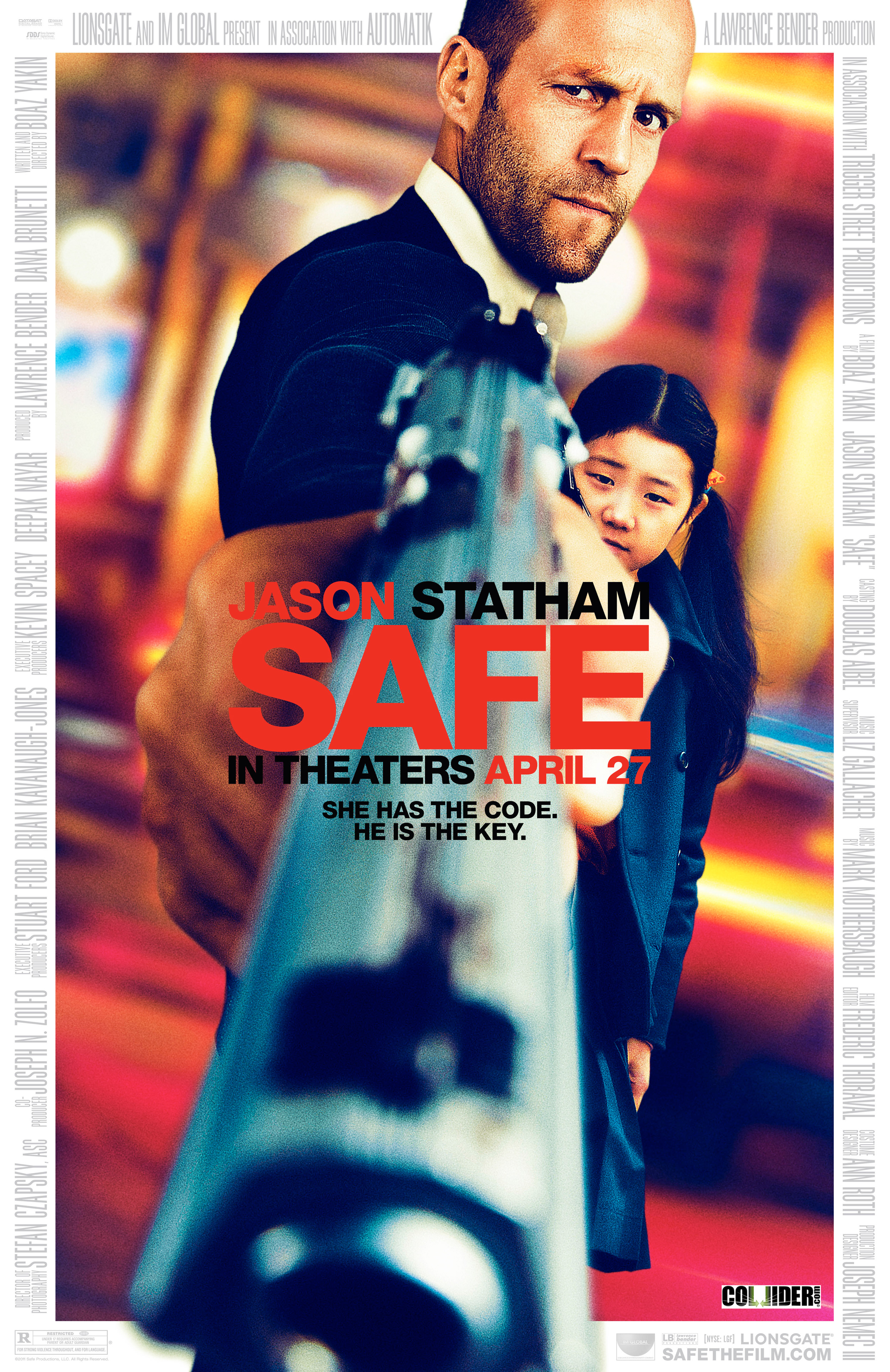 safe-movie-poster-jason-statham.jpg