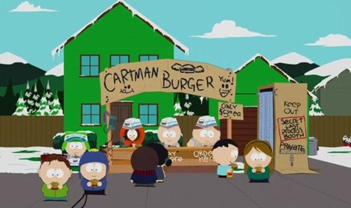 southparkcartmanburger.jpg