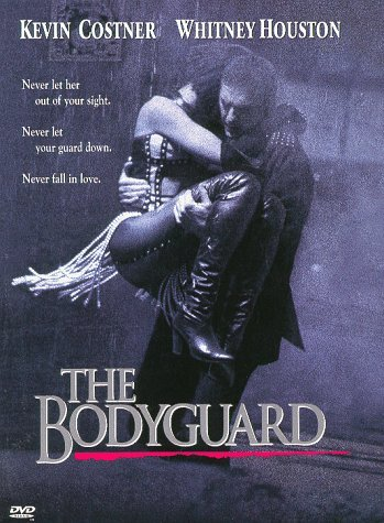 The Boydguard