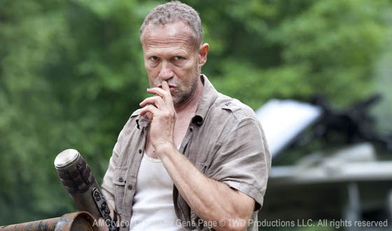 the_walking_dead_Season_3_merle.jpg