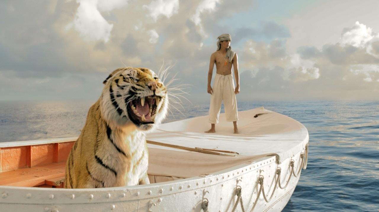 thelifeofpiamanandatigerinaboat.jpg