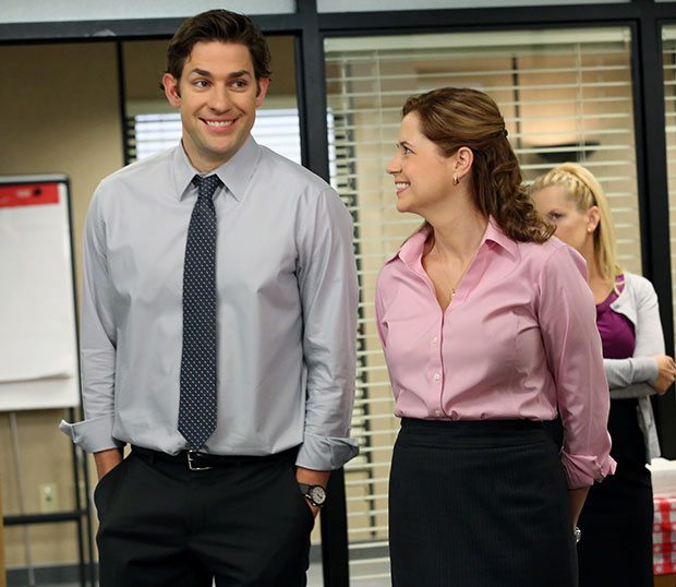 The Office Gets May 16 Series Finale Date From NBC