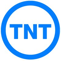 TNT Showtime programming