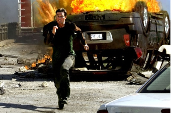 tom-cruise-running-votd-22-6-10-kc.jpg