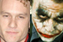 Actor Transformations