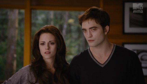 twilight_breaking_dawn_robsten_rip.jpg