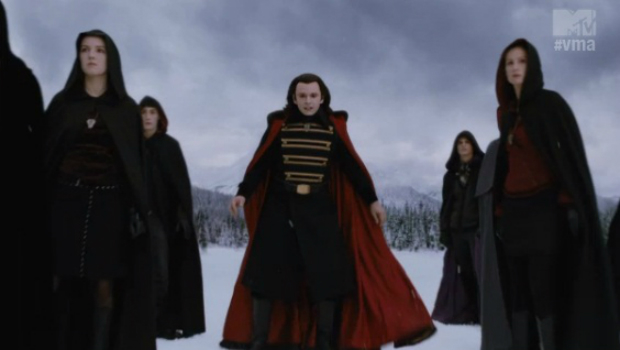 twilight_breaking_dawn_volturi.jpg