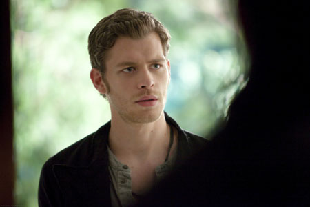 vampire_diaries_after_sunset_klaus.jpg
