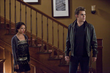 vampire_diaries_after_sunset_stefan_bonn