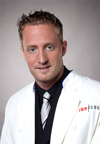 michael voltaggio the exes