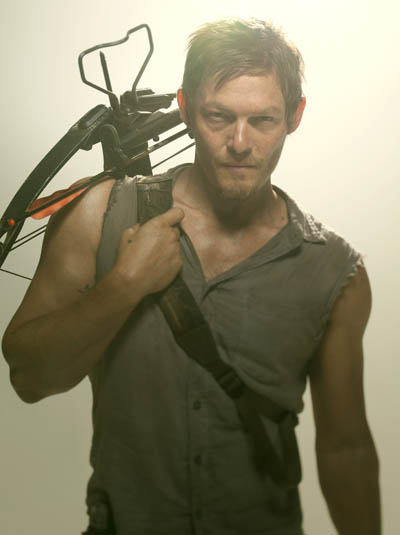 walkingdeadseason2daryl.jpg