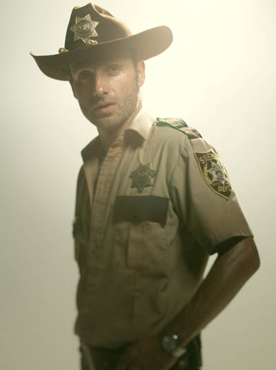 walkingdeadseason2rickgrimes.jpg