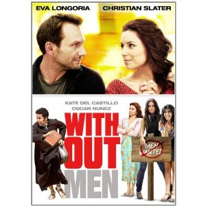 Without MEn Bluray